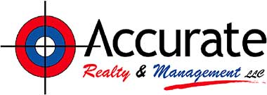 Accurate Realty and Mangement LLC